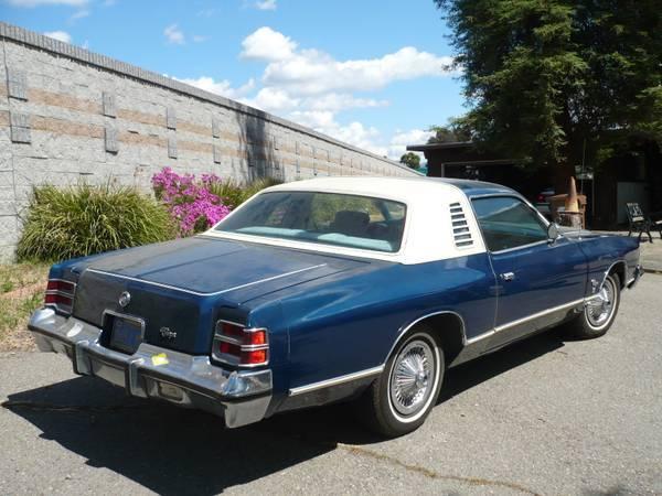 1975 Dodge Charger | For C Bodies Only Classic Mopar Forum