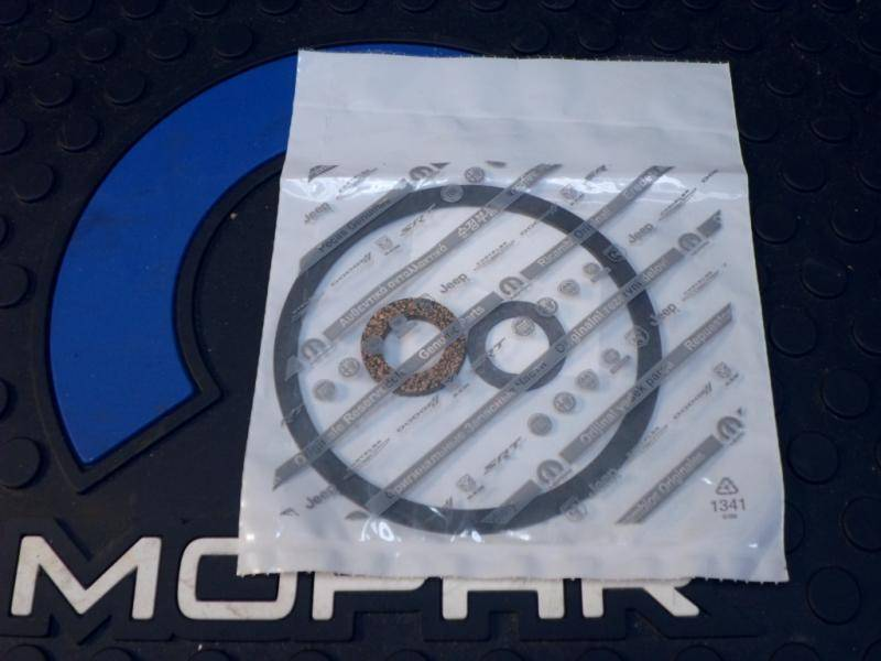 What Is Mopar >> For Sale - 90 Degree Small Block Oil Filter Adapter - Aluminum | For C Bodies Only Classic Mopar ...
