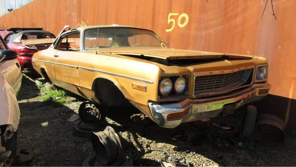 00-1973-dodge-polara-in-california-wrecking-yard-photo-by-murilee-martin.jpg