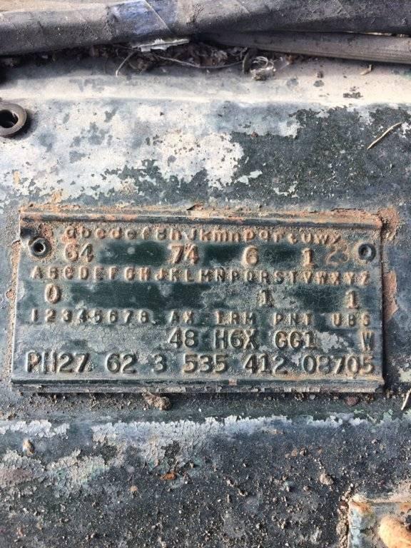 015DEBBC-46BE-420E-A968-A21350AF7565.jpeg
