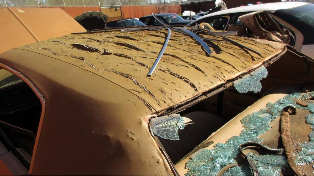 03-1973-dodge-polara-in-california-wrecking-yard-photo-by-murilee-martin.jpg