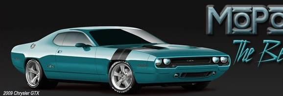09 GTX concept car.JPG