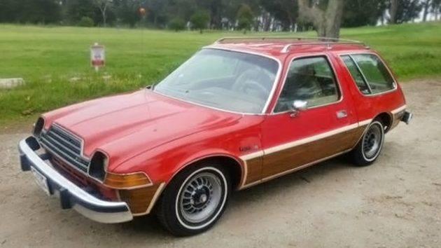 091917-1978-AMC-Pacer-wagon-1-630x354.jpg
