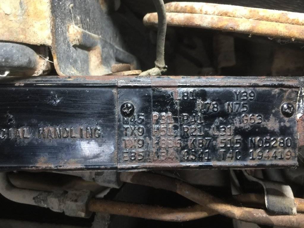 093CAC13-F03D-453E-A7E6-52461E2D07C9.jpeg