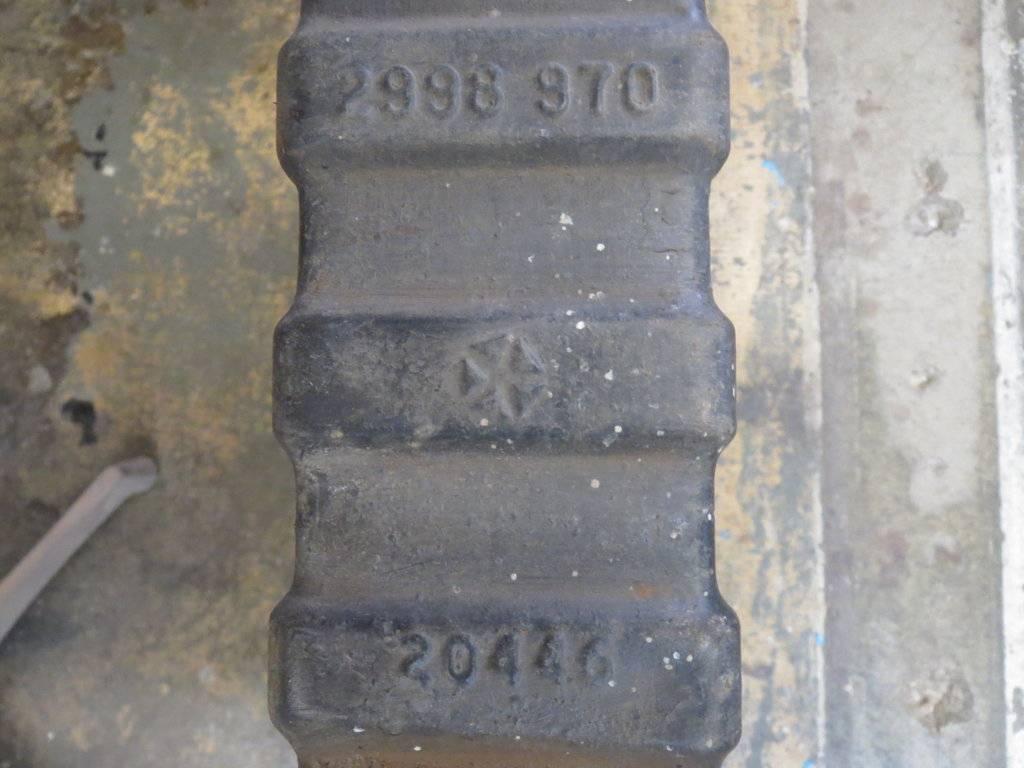 099EA68F-B41F-4A22-B615-B62FED87E508.jpeg