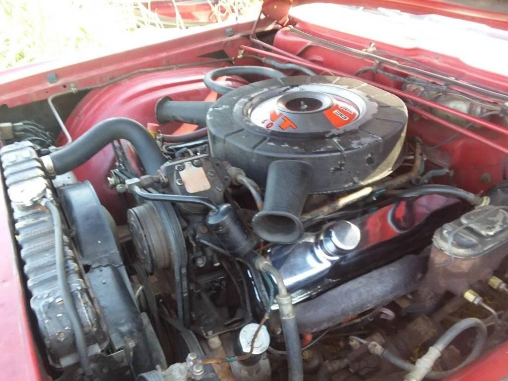 1 Chrysler (4).jpg