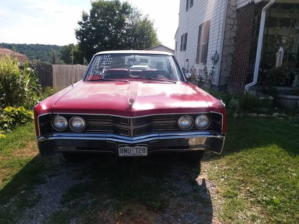 1 Chrysler (5).jpg