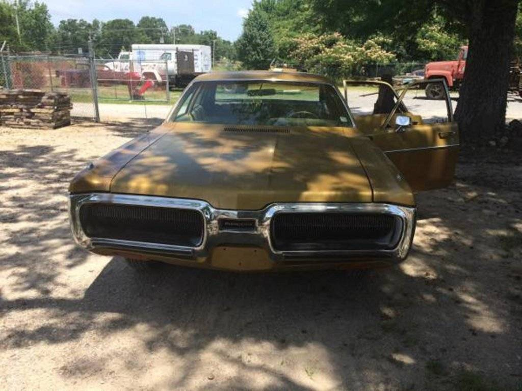 For Sale - 1972 Plymouth Fury 3 | For C Bodies Only Classic Mopar Forum