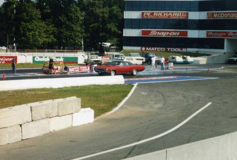 113633 2001 on the track.jpg