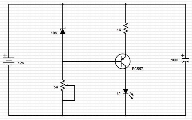 12V-Lead-Acid-Battery-Low-Voltage-Indicator.jpg