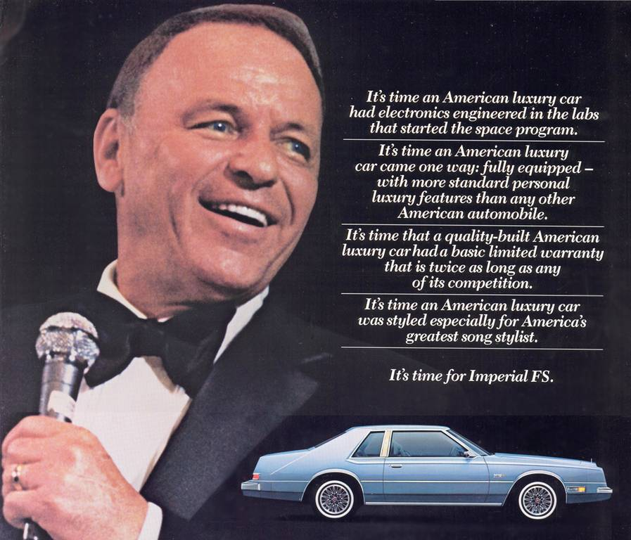 18-1981-Chrysler-Imperial-Frank-Sinatra-Edition-LP-record-cover.jpg