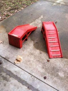 181133486_steel-car-ramps.jpg