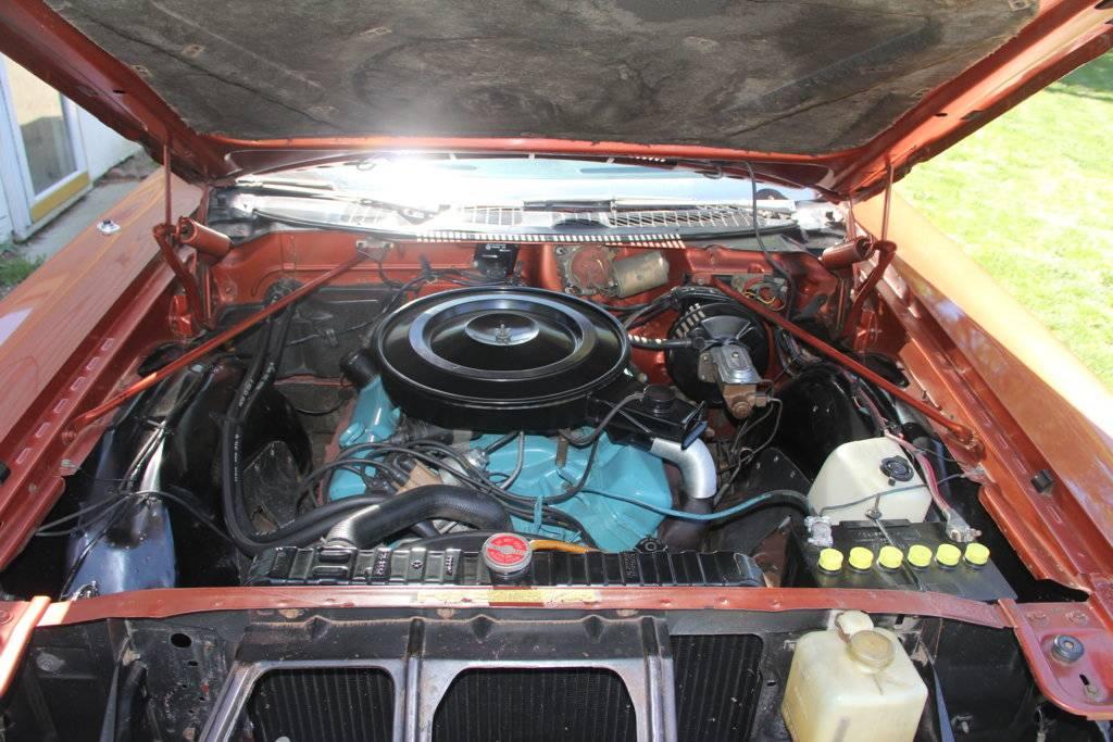 187134 2013 engine.JPG