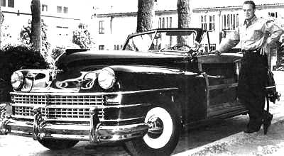 1946_Chrysler_C-38_Windsor_Town_and_Country_Convertible_w-Bob_HopeBut.jpg