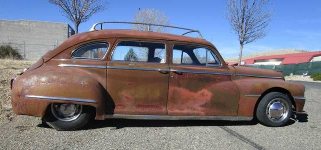 1948-desoto-suburban-2001-dodge-v8-drivetrain-rat-rod-patina-special-project-5.jpg