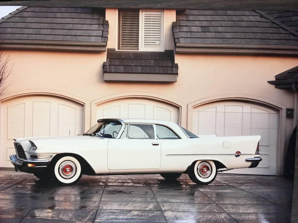 1957 Chrysler 300C After Restoration.jpg