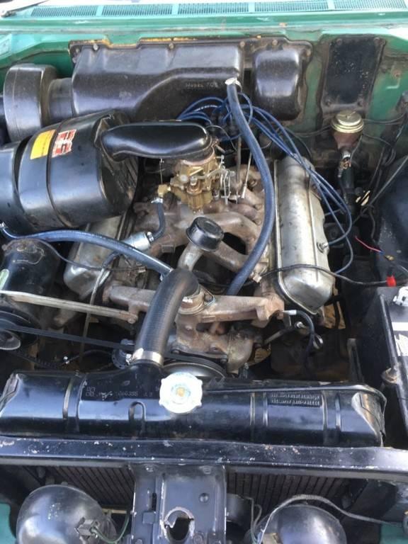 1957-Desoto-engine.jpg