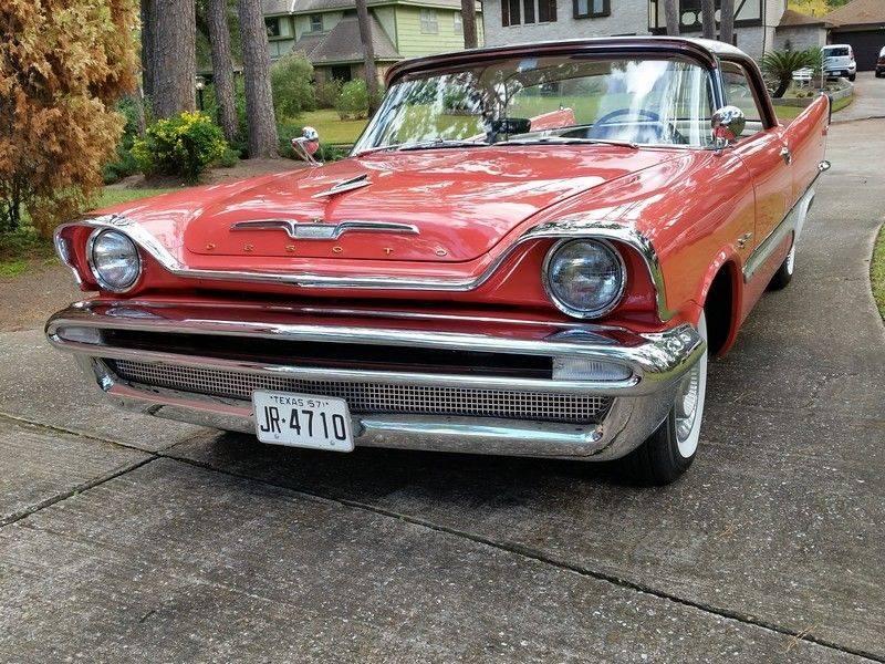 1957-desoto-firesweep-sportsman-american-cars-for-sale-2017-10-15-1.jpg