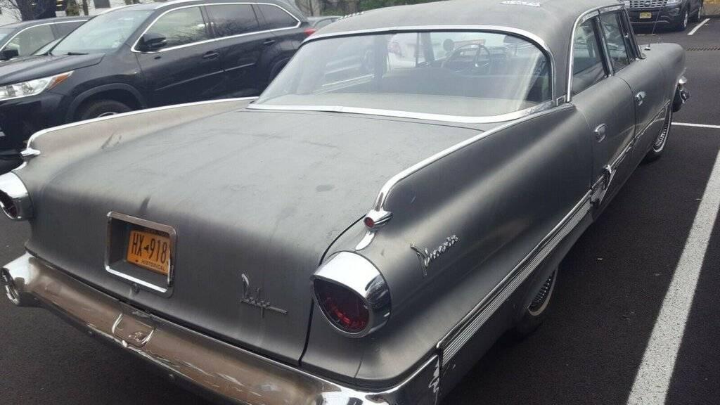 1960-dodge-dart-sedan-grey-rwd-automatic-custom-5[1].jpg