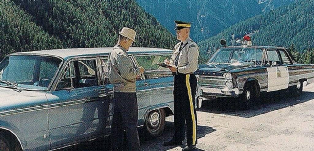 1960s_RCMP_roadside_check_web.jpg