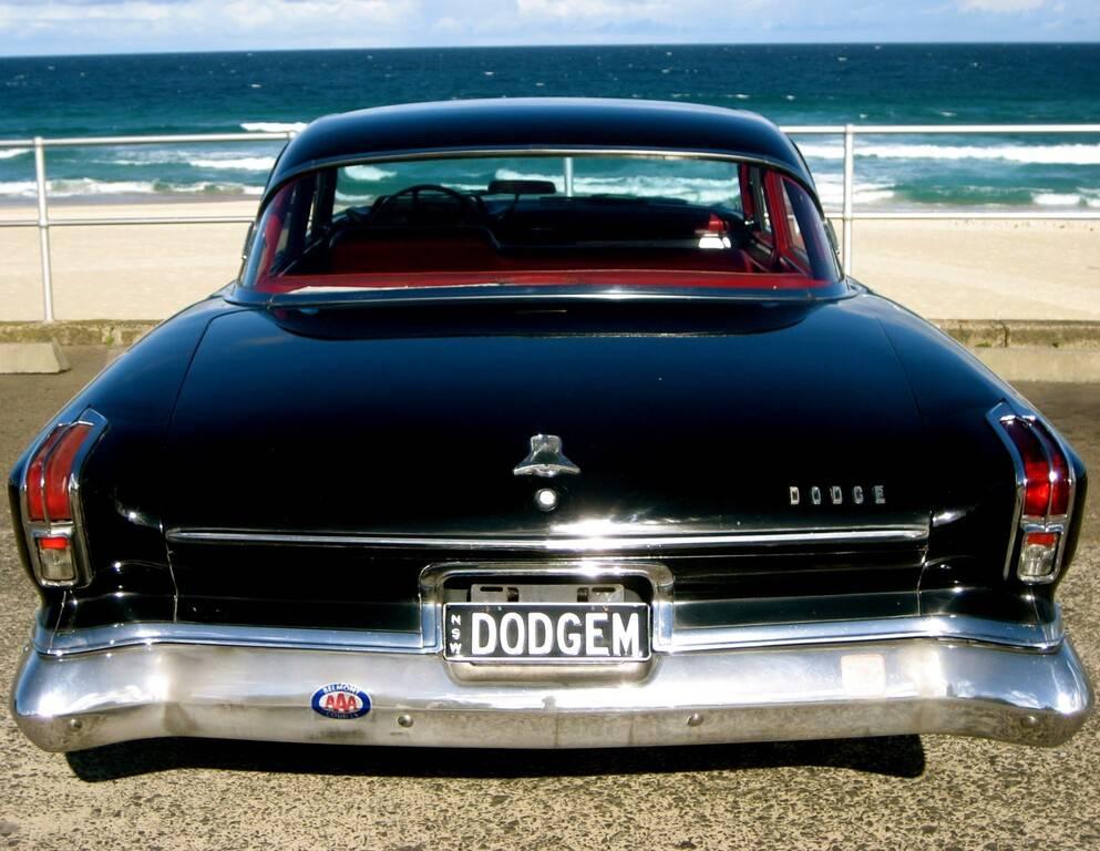 1962-dodge-custom-880.jpg