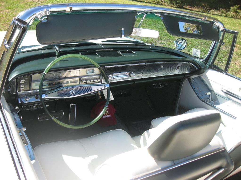 1964 Imp Auto Dimmer.JPG