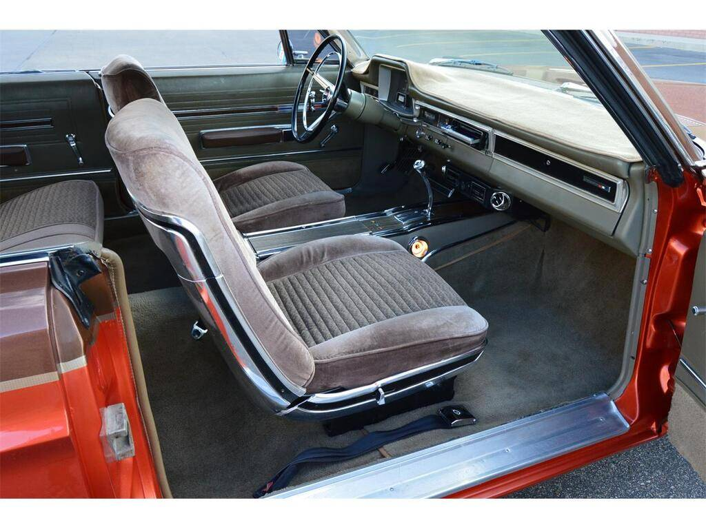 1964751-1966-plymouth-sport-fury-std.jpg