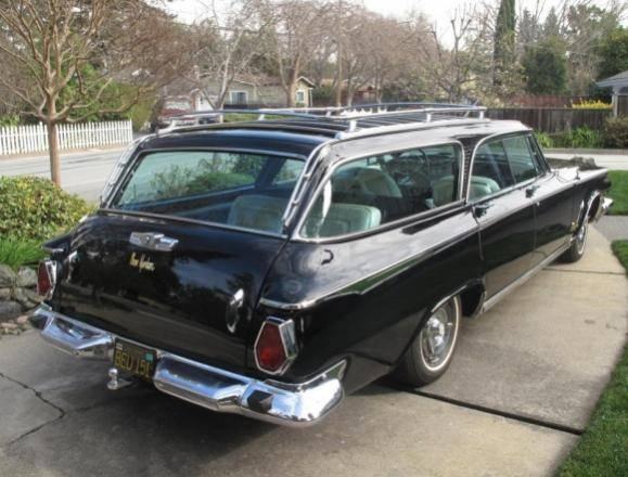 1964_Chrysler_New_Yorker_station_wagon_For_Sale_Rear_resize.jpg