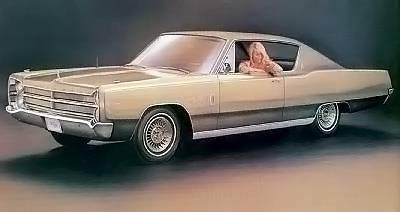1965-1968-plymouth-fury-13.jpg