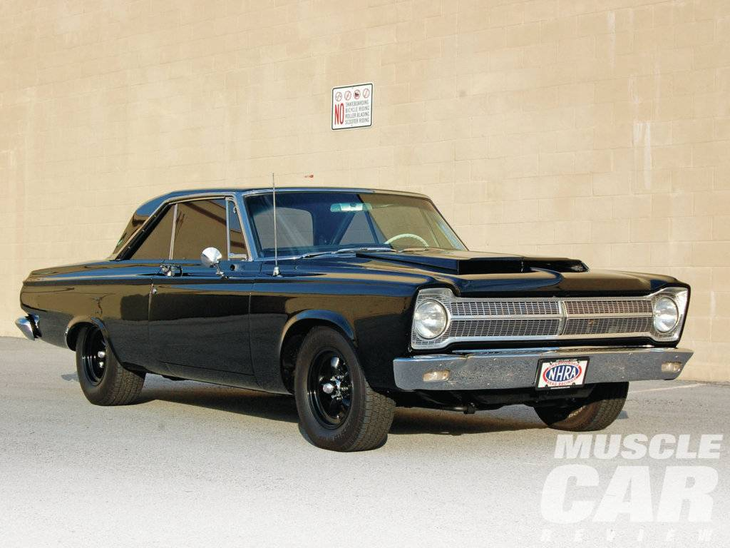 1965-plymouth-belvedere-front.jpg