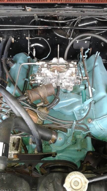1966 300 (14).jpg