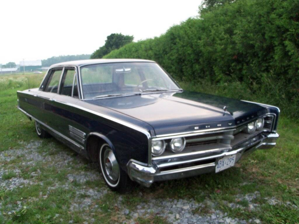1966 300 revival 004.JPG