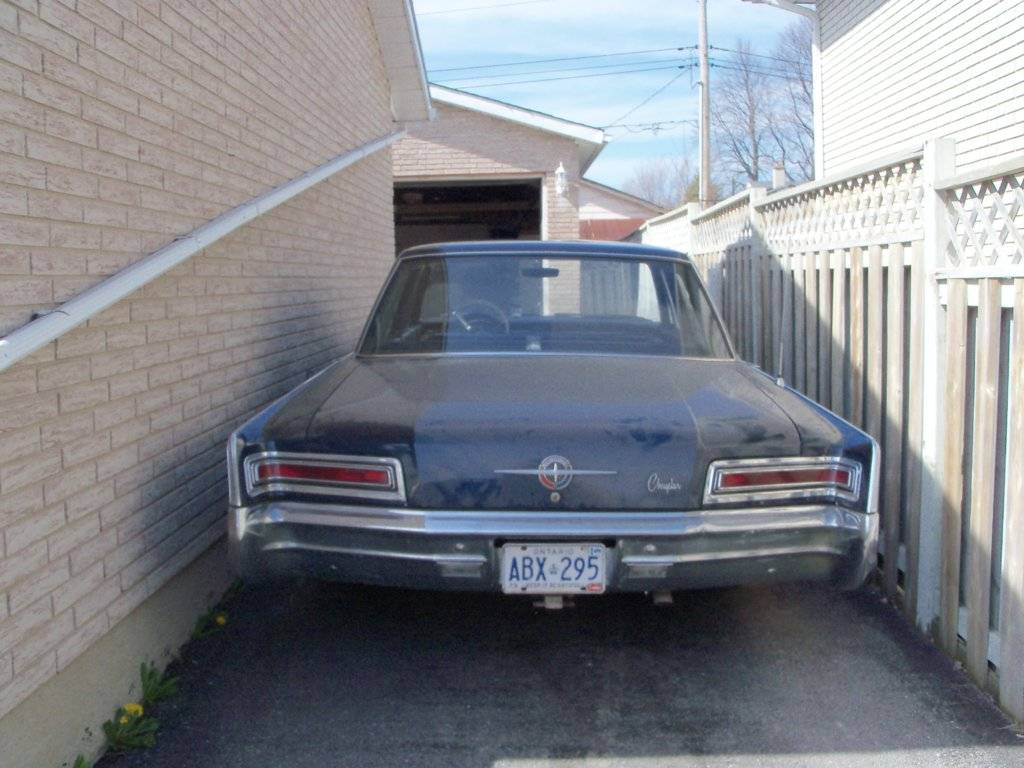 1966 300 revival 084.JPG