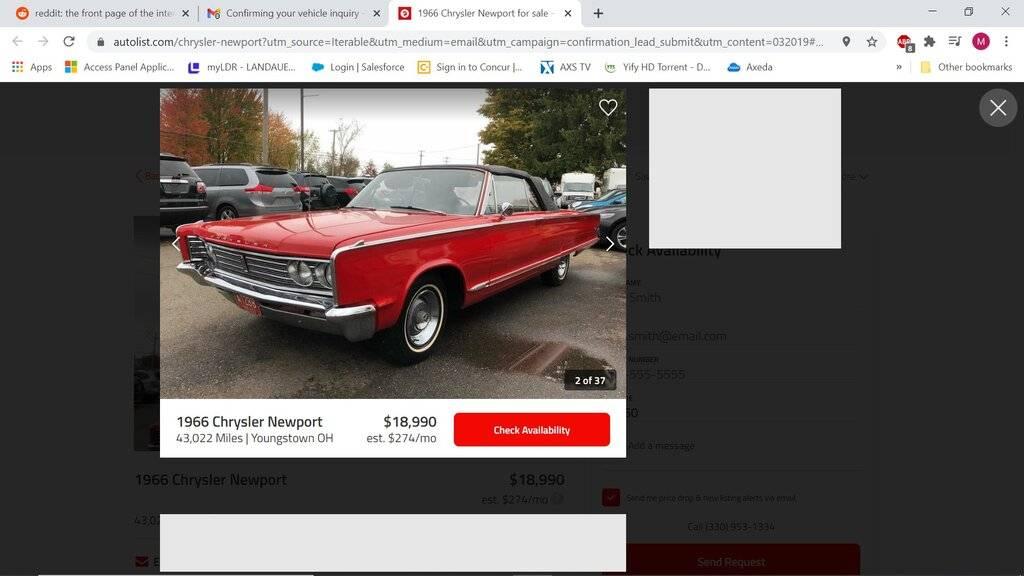 1966 Chrysler Newport Convertible.jpg