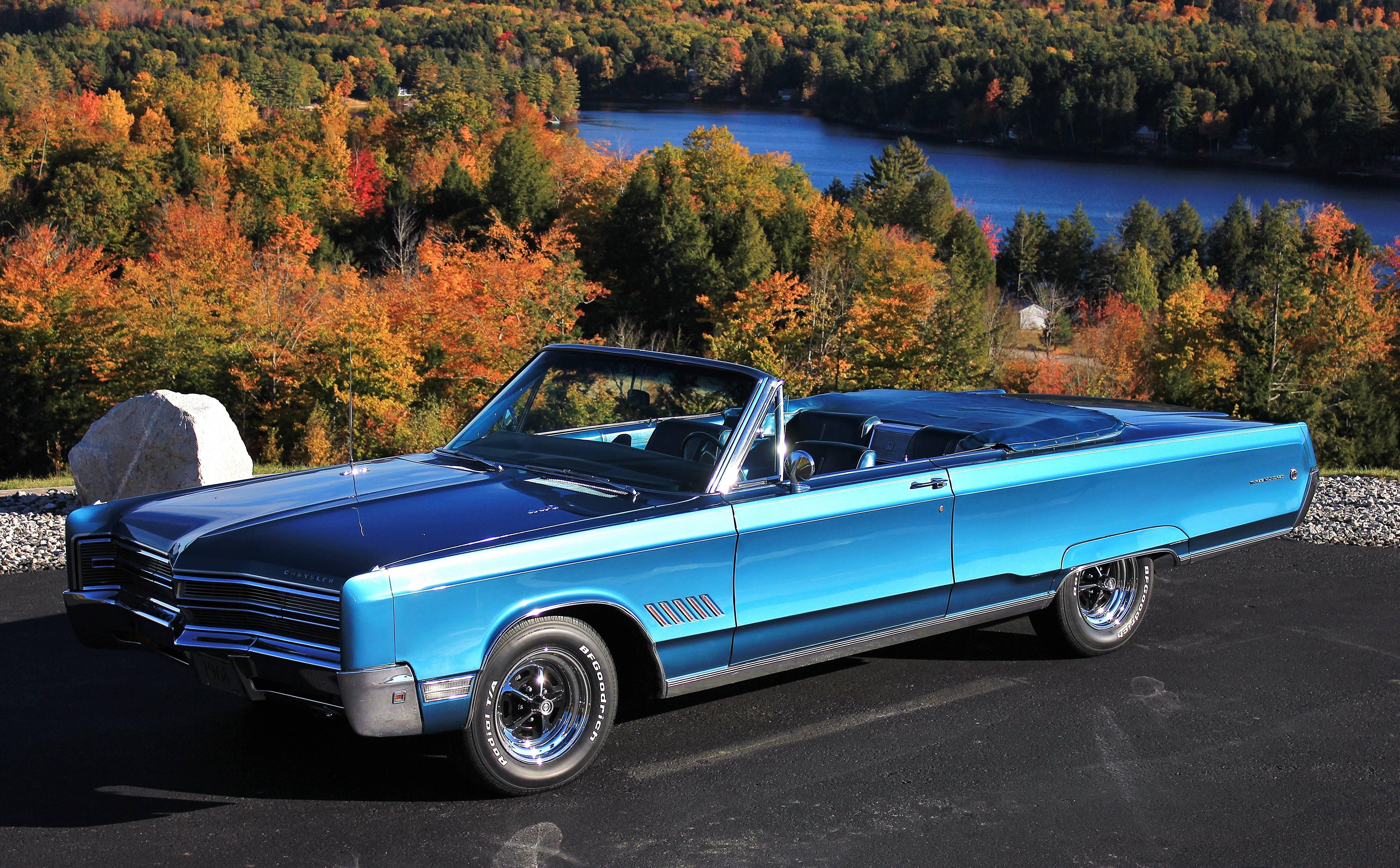 1968 300 fall topless 1.JPG
