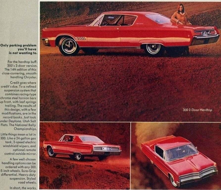 1968 chrsysler brochure 4.jpg