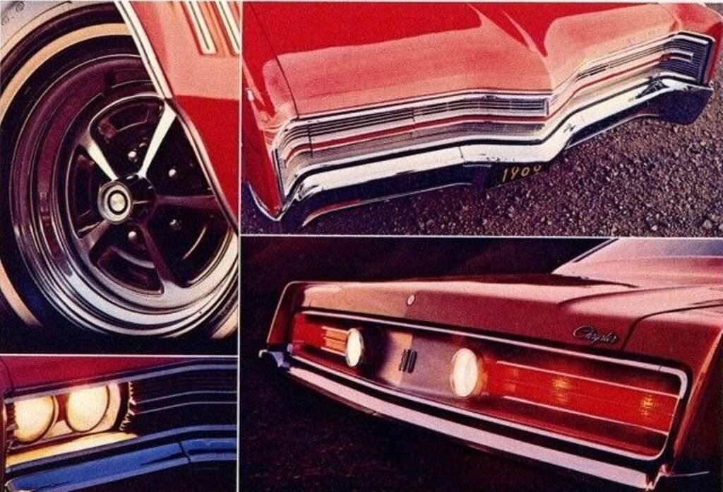 1968 chrsysler brochure 5.jpg