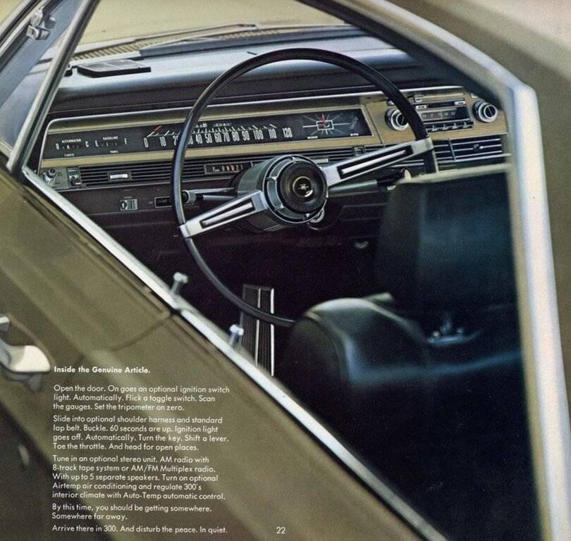 1968 chrsysler brochure 7.jpg
