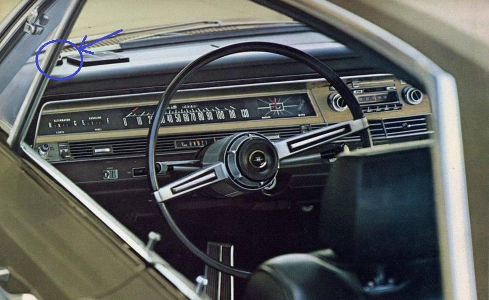 1968 Chrysler-22.jpg