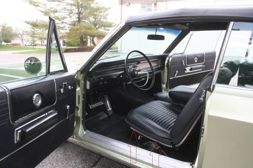 1968-Chrysler-300.jpg