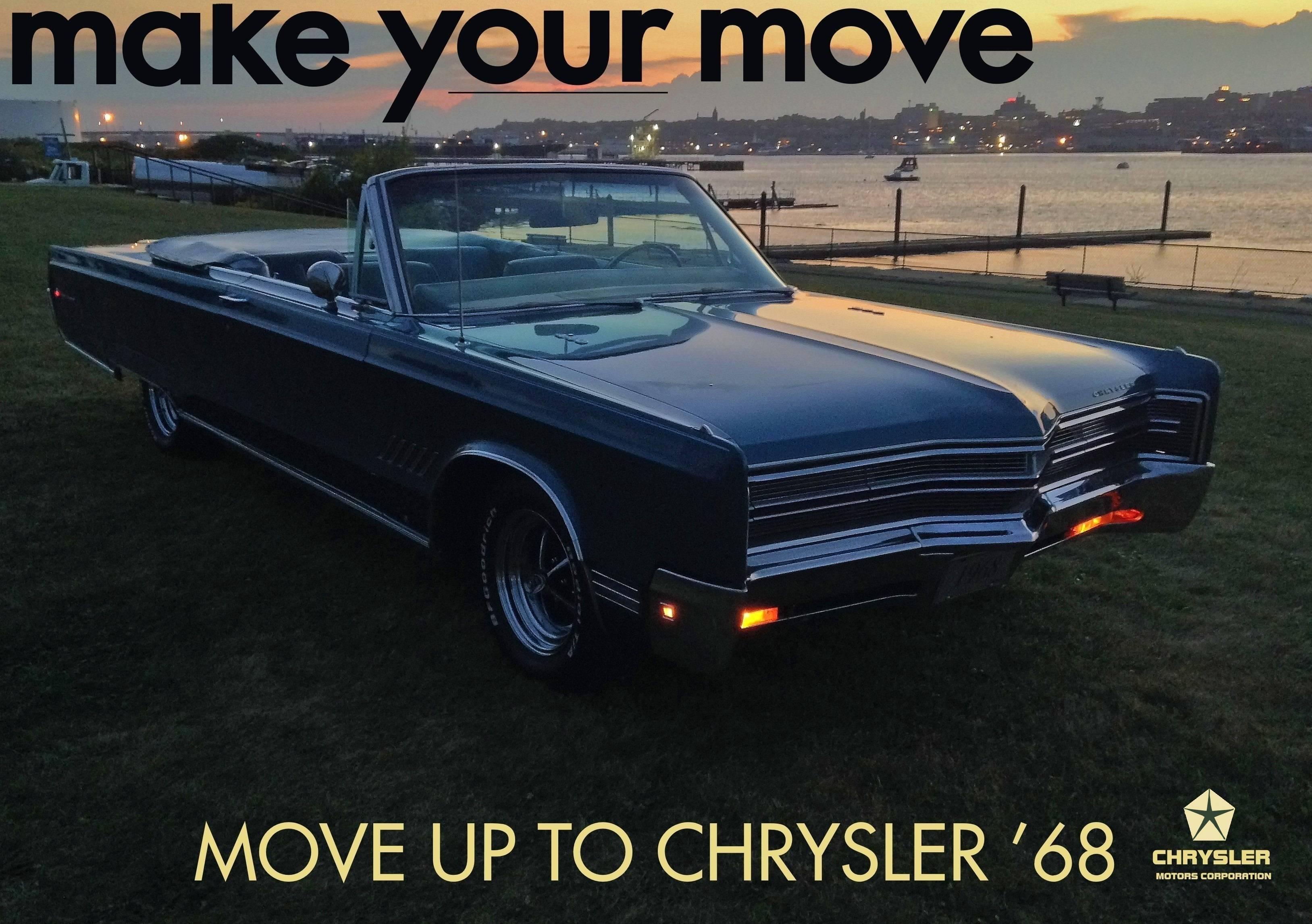 1968 Chrysler 300.JPG