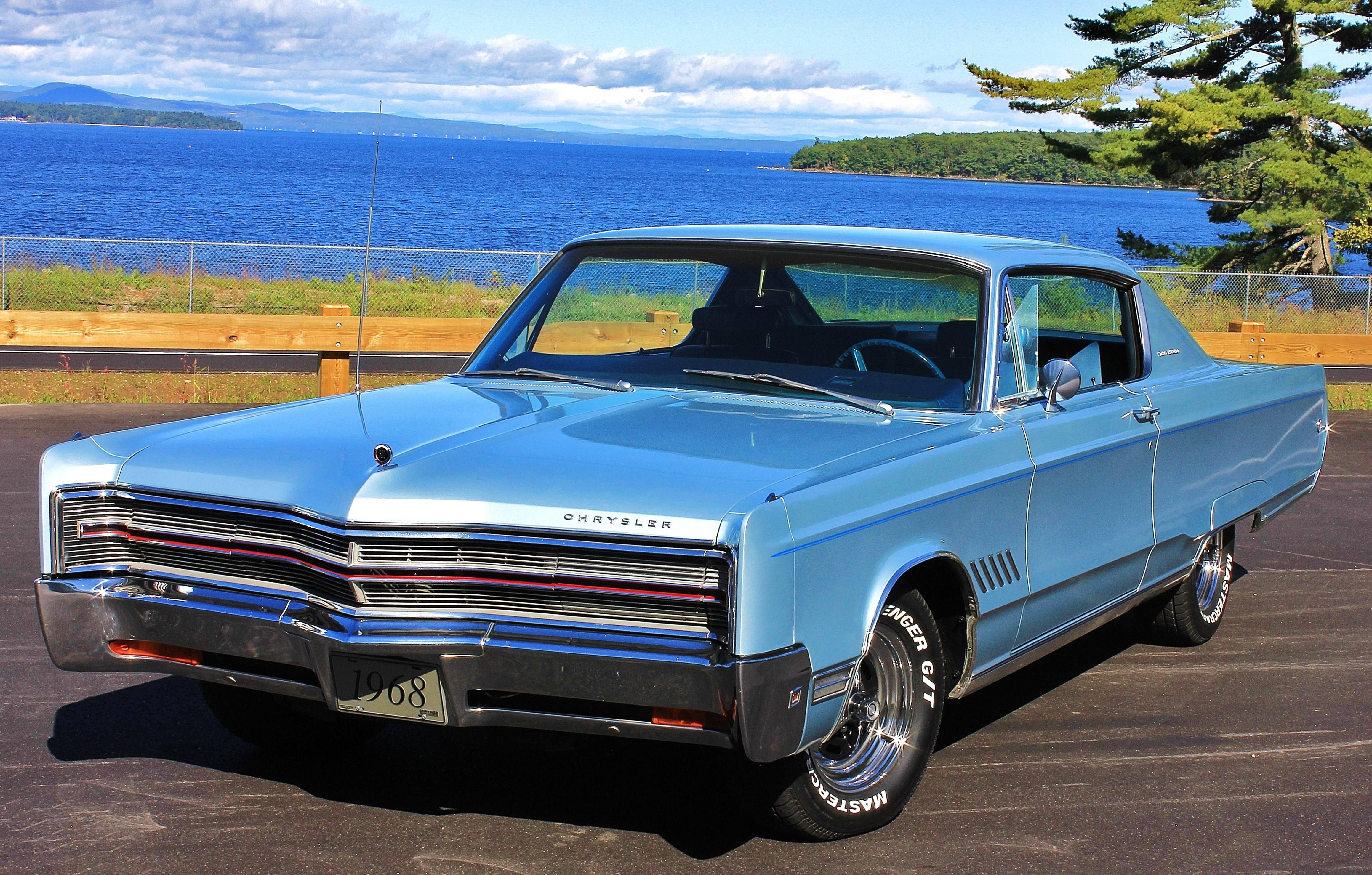 1968 Chrysler 300 sbmsl5.JPG