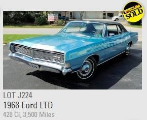 1968 FORD LTD 2dr 4-Speed 428 CI, 3,500 Miles.03.jpg