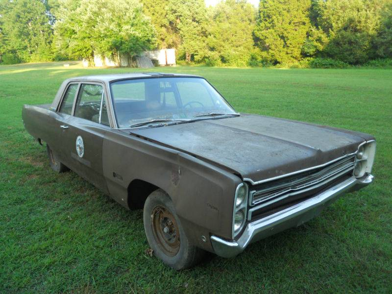 1968 PLYMOUTH FURY 1 DEPUTY SHERIFF POLICE.001.jpg