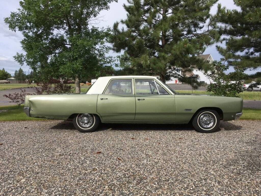 1968 Plymouth Fury I 4dr 318 Family Owned - $5,750 (Belgrade, MT).018.jpg