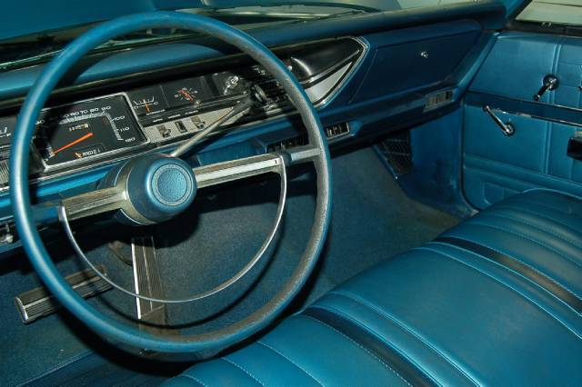 1968 Plymouth Fury III - In California.011.jpg