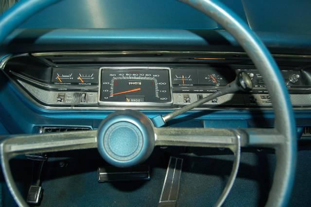 1968 Plymouth Fury III - In California.012.jpg