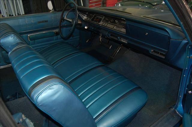 1968 Plymouth Fury III - In California.013.jpg