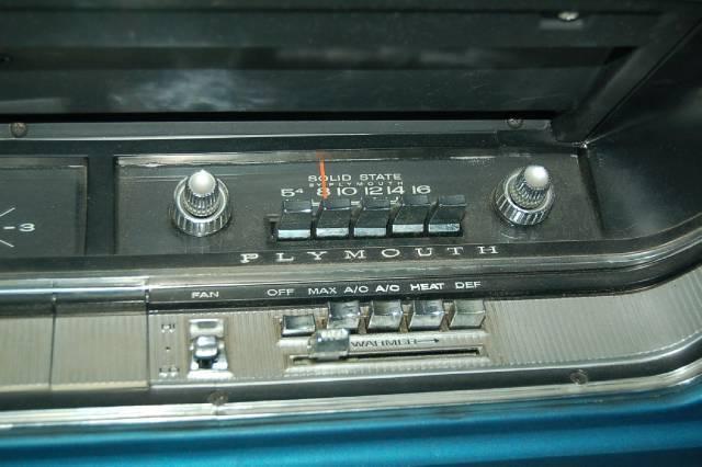 1968 Plymouth Fury III - In California.016.jpg