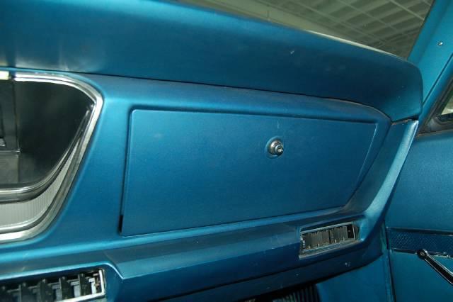 1968 Plymouth Fury III - In California.018.jpg